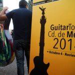 guitar-town-portada